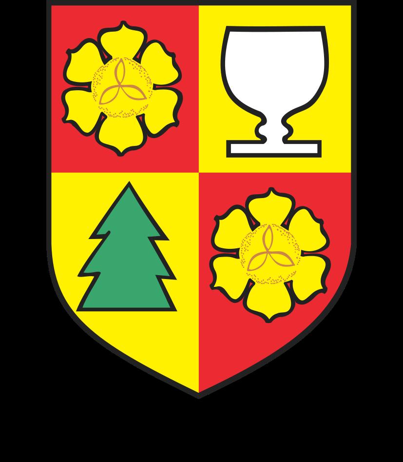 Klaster ARES - gmina Szczytna