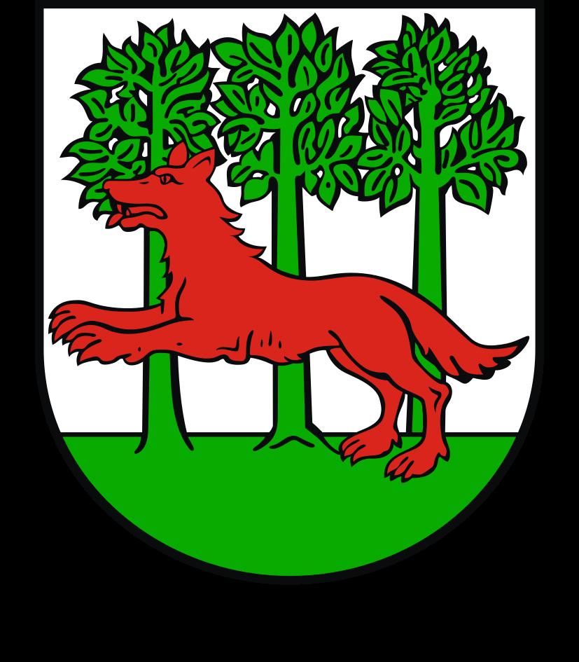 Gmina Międzylesie - klaster energii ARES